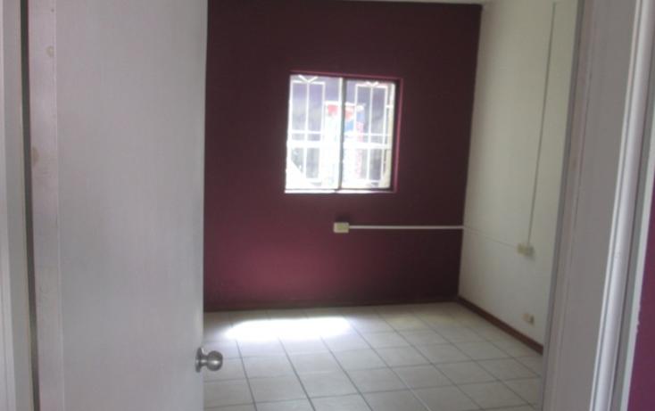 Foto de oficina en renta en  , magisterial universidad, chihuahua, chihuahua, 1746470 No. 08