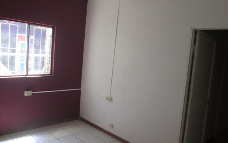 Foto de oficina en renta en, magisterial universidad, chihuahua, chihuahua, 1746470 no 09