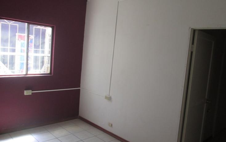 Foto de oficina en renta en  , magisterial universidad, chihuahua, chihuahua, 1746470 No. 09