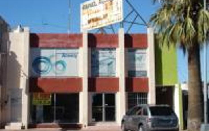 Foto de local en venta en  , magisterial universidad, chihuahua, chihuahua, 1854598 No. 03