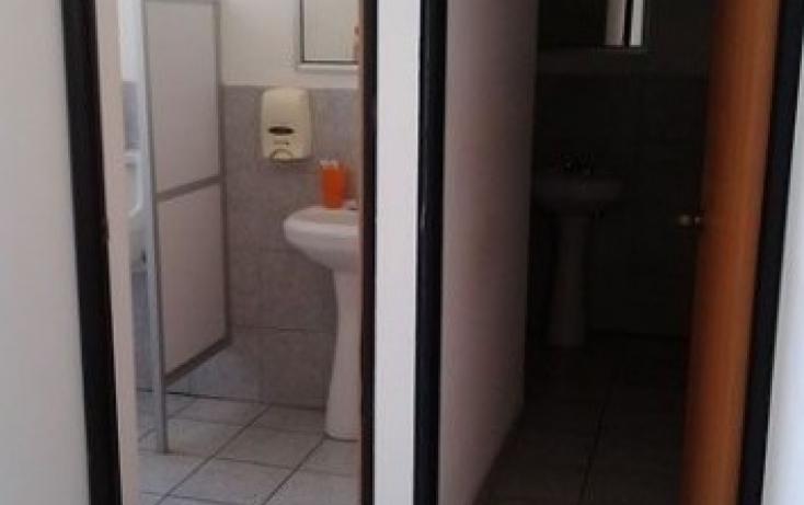 Foto de edificio en renta en, magisterial universidad, chihuahua, chihuahua, 788603 no 02