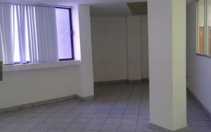 Foto de edificio en renta en, magisterial universidad, chihuahua, chihuahua, 788603 no 03
