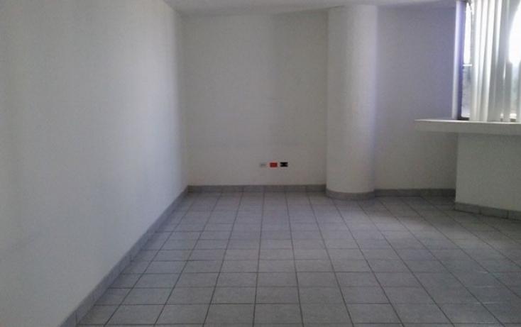 Foto de edificio en renta en, magisterial universidad, chihuahua, chihuahua, 788603 no 04