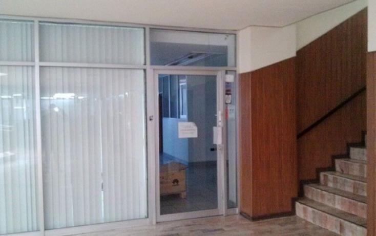 Foto de edificio en renta en, magisterial universidad, chihuahua, chihuahua, 788603 no 05