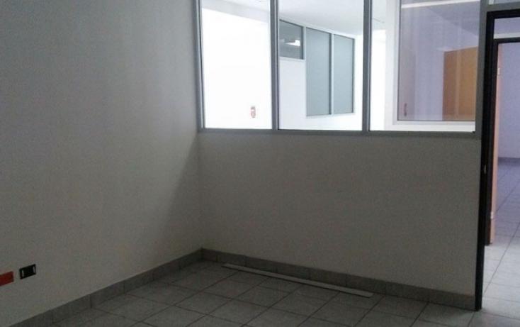 Foto de edificio en renta en, magisterial universidad, chihuahua, chihuahua, 788603 no 06