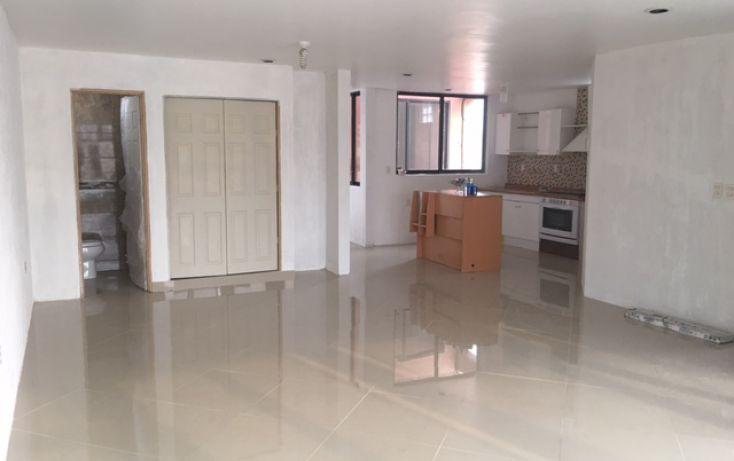 Foto de casa en venta en, magisterial vista bella, tlalnepantla de baz, estado de méxico, 1703434 no 01