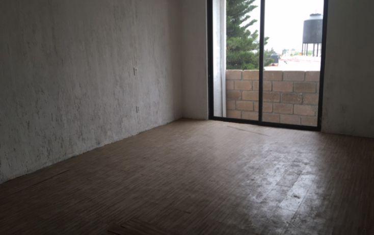 Foto de casa en venta en, magisterial vista bella, tlalnepantla de baz, estado de méxico, 1703434 no 03
