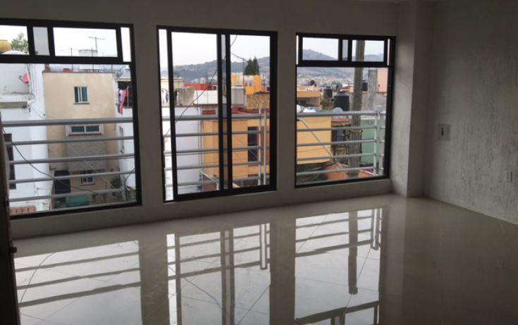 Foto de casa en venta en, magisterial vista bella, tlalnepantla de baz, estado de méxico, 1703434 no 04