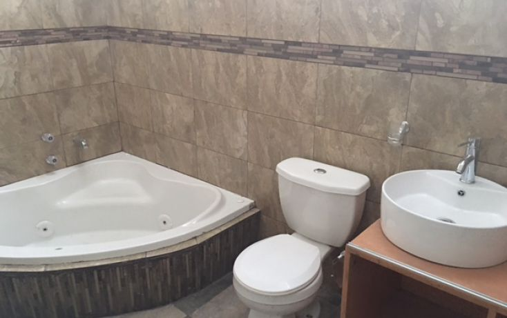 Foto de casa en venta en, magisterial vista bella, tlalnepantla de baz, estado de méxico, 1703434 no 06