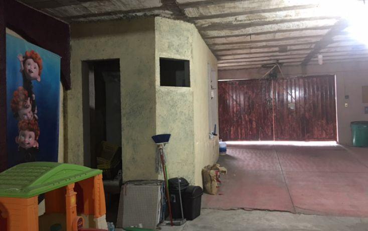 Foto de casa en venta en, magisterial vista bella, tlalnepantla de baz, estado de méxico, 1703434 no 07
