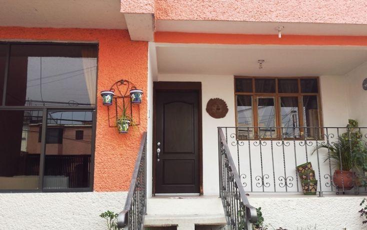 Foto de casa en venta en, magisterial vista bella, tlalnepantla de baz, estado de méxico, 1853026 no 01