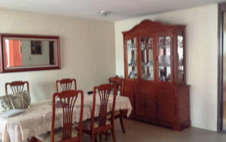Foto de casa en venta en, magisterial vista bella, tlalnepantla de baz, estado de méxico, 1853026 no 02