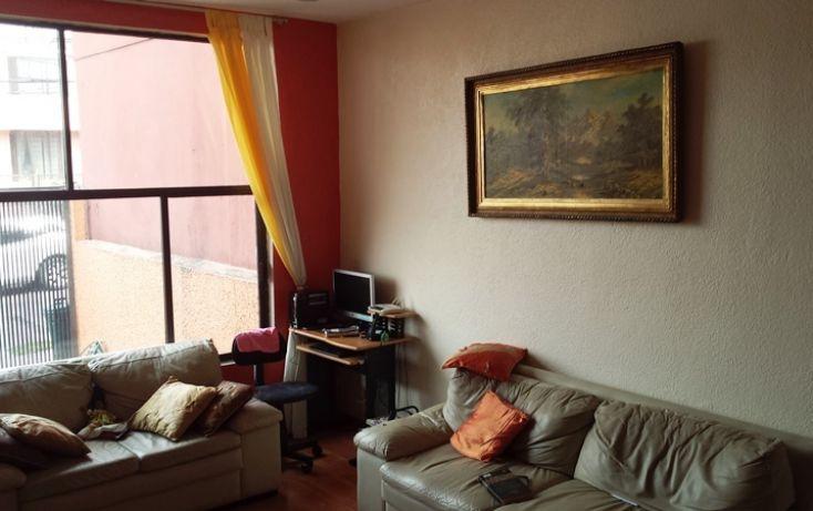 Foto de casa en venta en, magisterial vista bella, tlalnepantla de baz, estado de méxico, 1853026 no 03