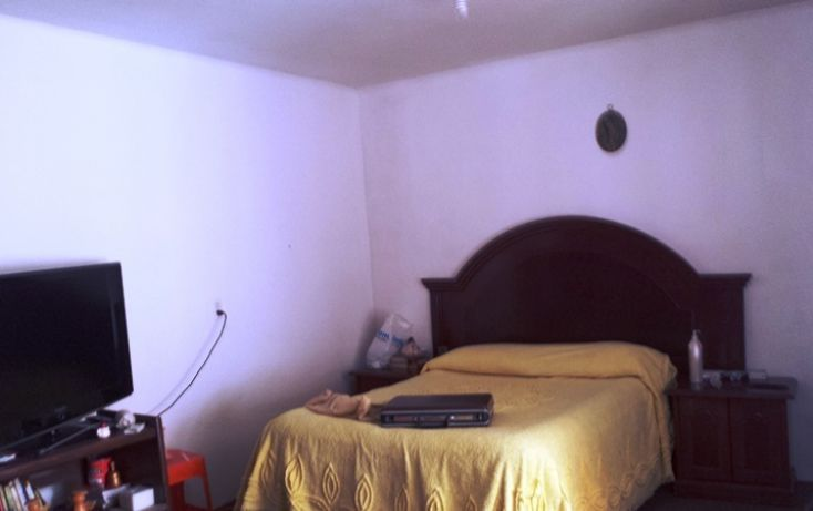 Foto de casa en venta en, magisterial vista bella, tlalnepantla de baz, estado de méxico, 1853026 no 08