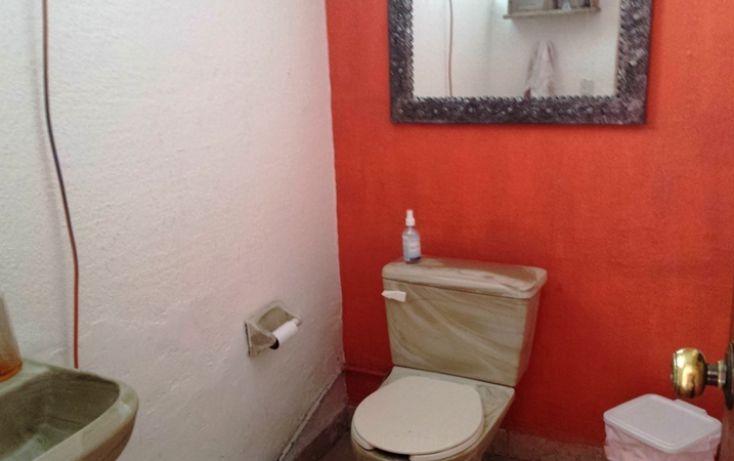 Foto de casa en venta en, magisterial vista bella, tlalnepantla de baz, estado de méxico, 1853026 no 09