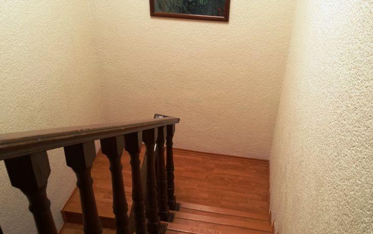Foto de casa en venta en, magisterial vista bella, tlalnepantla de baz, estado de méxico, 1853026 no 13