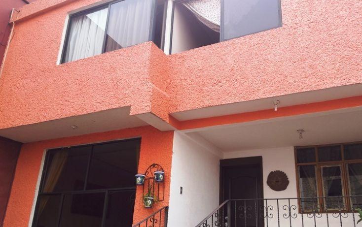 Foto de casa en venta en, magisterial vista bella, tlalnepantla de baz, estado de méxico, 1853026 no 14