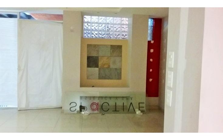 Foto de local en renta en  , magisterial vista bella, tlalnepantla de baz, méxico, 1387269 No. 03
