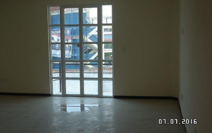 Foto de edificio en renta en  , magisterial vista bella, tlalnepantla de baz, méxico, 1445703 No. 02