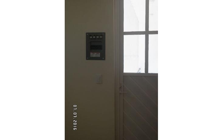 Foto de edificio en renta en  , magisterial vista bella, tlalnepantla de baz, méxico, 1445703 No. 03