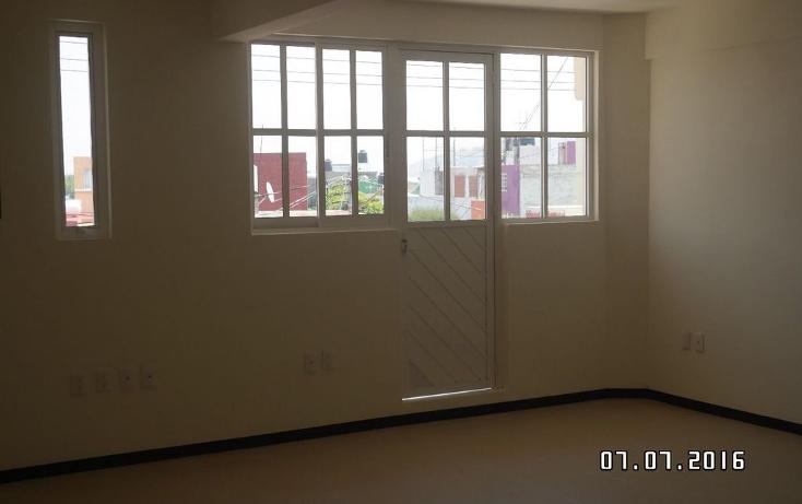 Foto de edificio en renta en  , magisterial vista bella, tlalnepantla de baz, méxico, 1445703 No. 04