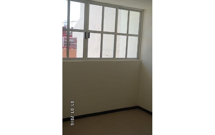 Foto de edificio en renta en  , magisterial vista bella, tlalnepantla de baz, méxico, 1445703 No. 05