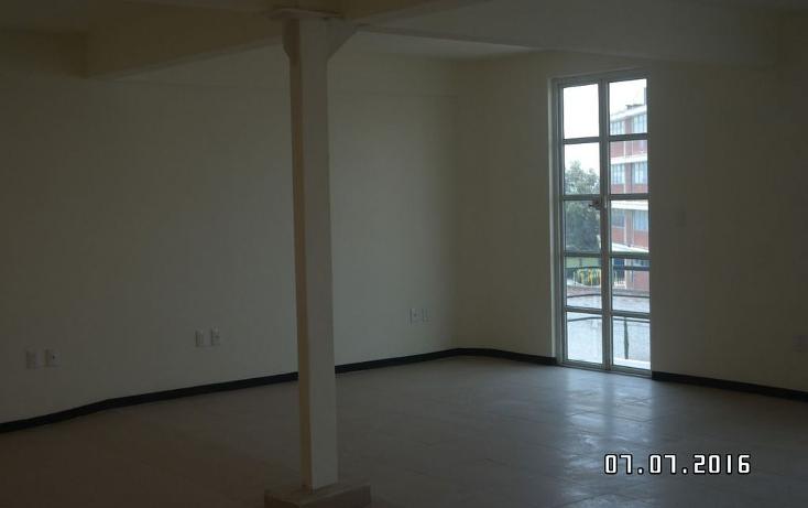 Foto de edificio en renta en  , magisterial vista bella, tlalnepantla de baz, méxico, 1445703 No. 06