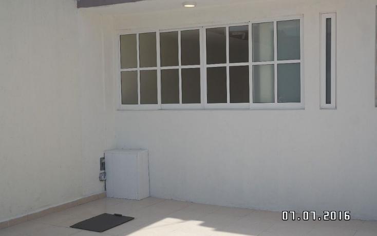 Foto de edificio en renta en  , magisterial vista bella, tlalnepantla de baz, méxico, 1445703 No. 07