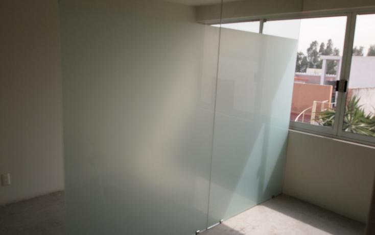 Foto de oficina en renta en  , magisterial vista bella, tlalnepantla de baz, méxico, 1507581 No. 05