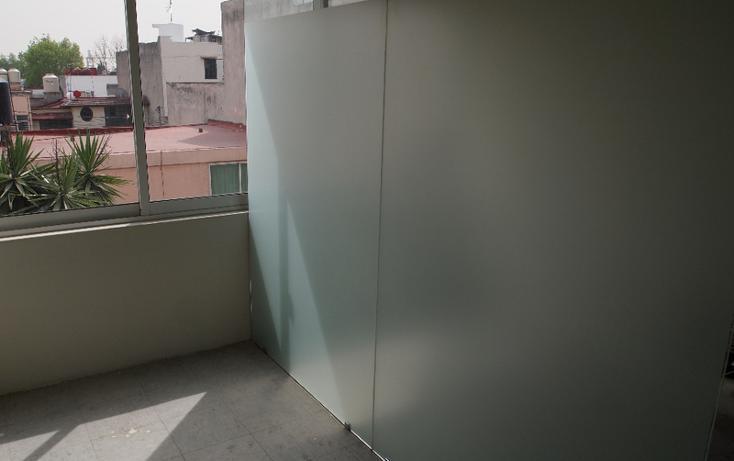 Foto de oficina en renta en  , magisterial vista bella, tlalnepantla de baz, méxico, 1507581 No. 06