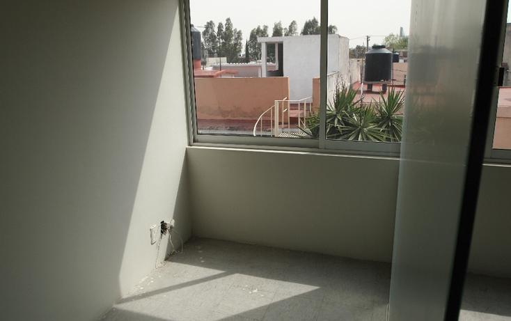 Foto de oficina en renta en  , magisterial vista bella, tlalnepantla de baz, méxico, 1507581 No. 07