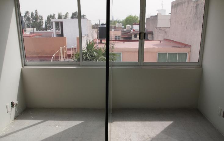 Foto de oficina en renta en  , magisterial vista bella, tlalnepantla de baz, méxico, 1507581 No. 08