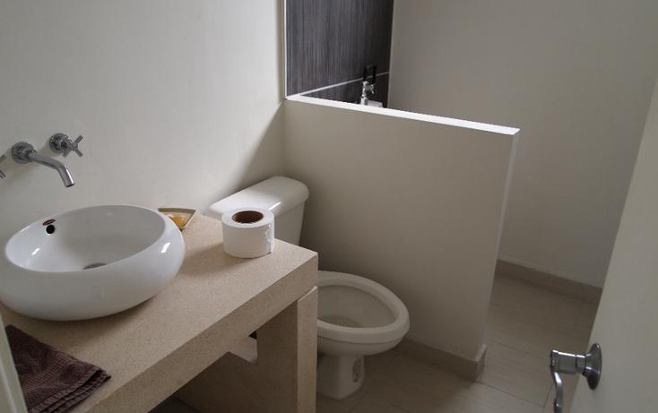 Foto de oficina en renta en  , magisterial vista bella, tlalnepantla de baz, méxico, 1507581 No. 10
