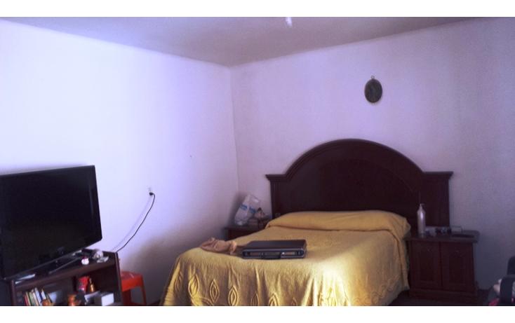 Foto de casa en venta en  , magisterial vista bella, tlalnepantla de baz, m?xico, 1769974 No. 08