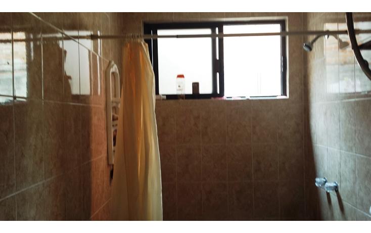 Foto de casa en venta en  , magisterial vista bella, tlalnepantla de baz, m?xico, 1769974 No. 11