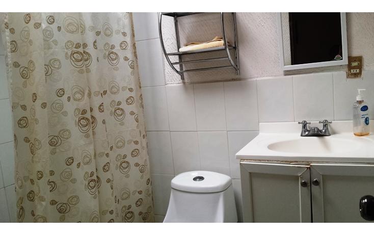Foto de casa en venta en  , magisterial vista bella, tlalnepantla de baz, m?xico, 1769974 No. 12