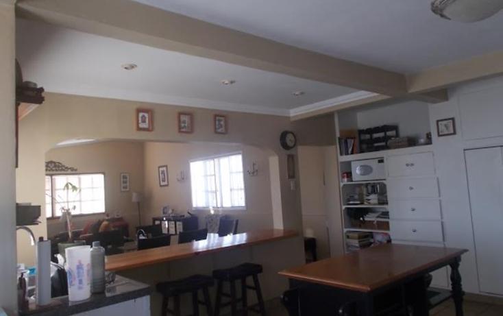 Foto de casa en venta en  -, hidalgo, ensenada, baja california, 1687978 No. 17