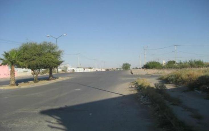 Foto de terreno comercial en renta en  , magisterio iberoamericana, torreón, coahuila de zaragoza, 400513 No. 01