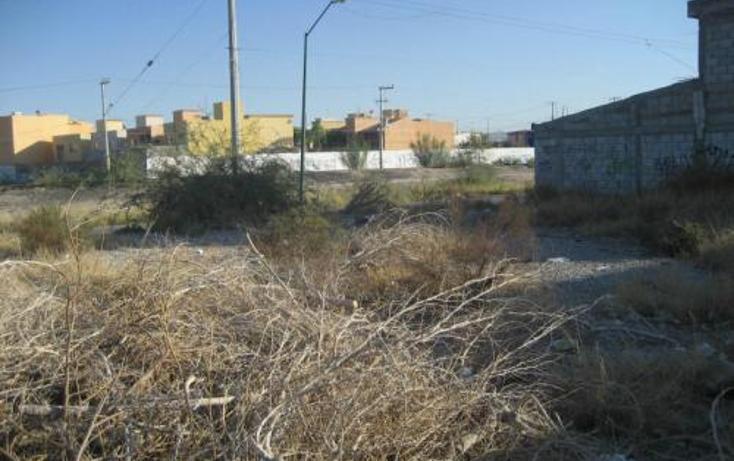 Foto de terreno comercial en renta en  , magisterio iberoamericana, torreón, coahuila de zaragoza, 400513 No. 03