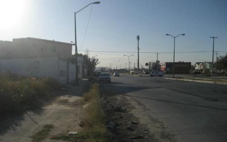 Foto de terreno comercial en renta en  , magisterio iberoamericana, torreón, coahuila de zaragoza, 400513 No. 04