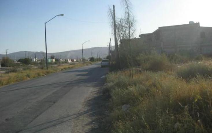 Foto de terreno comercial en renta en  , magisterio iberoamericana, torreón, coahuila de zaragoza, 400513 No. 05