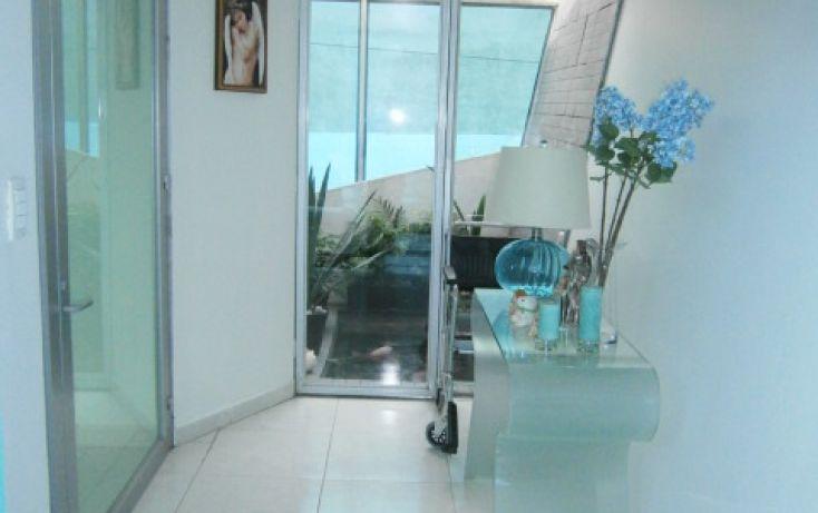 Foto de casa en venta en magisterio nacional, tlalpan centro, tlalpan, df, 1799348 no 04