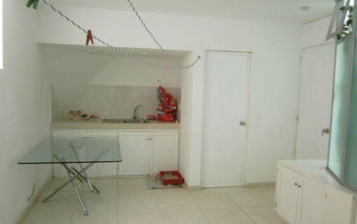 Foto de casa en venta en magisterio nacional, tlalpan centro, tlalpan, df, 1799348 no 07
