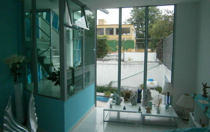 Foto de casa en venta en magisterio nacional, tlalpan centro, tlalpan, df, 1799348 no 11