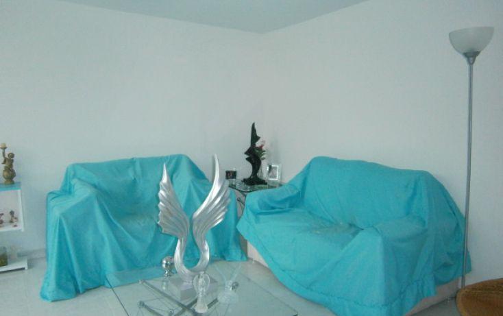 Foto de casa en venta en magisterio nacional, tlalpan centro, tlalpan, df, 1799348 no 12