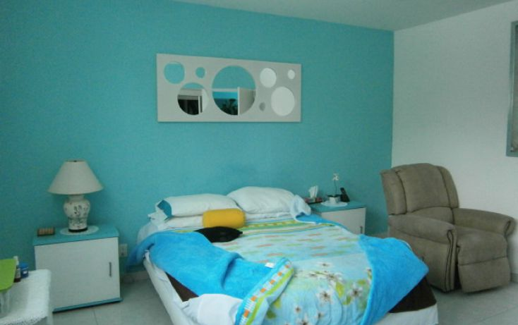 Foto de casa en venta en magisterio nacional, tlalpan centro, tlalpan, df, 1799348 no 13
