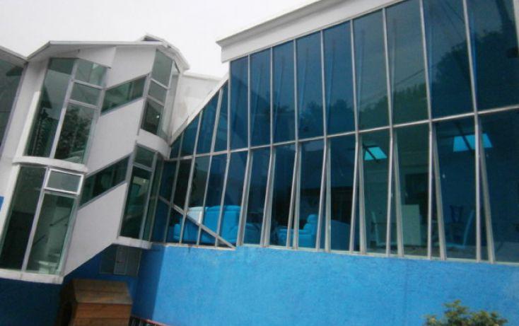 Foto de casa en venta en magisterio nacional, tlalpan centro, tlalpan, df, 1799348 no 16