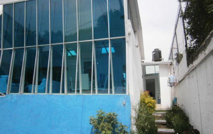 Foto de casa en venta en magisterio nacional, tlalpan centro, tlalpan, df, 1799348 no 17