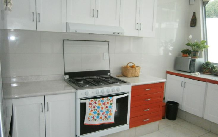 Foto de casa en venta en magisterio nacional, tlalpan centro, tlalpan, df, 1799348 no 18