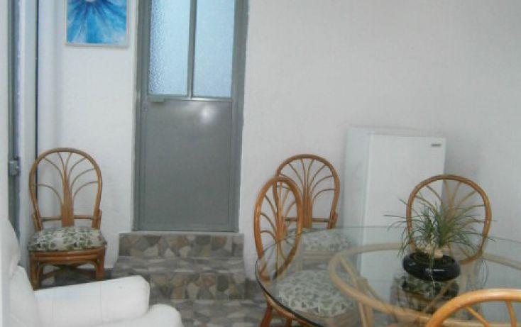 Foto de casa en venta en magisterio nacional, tlalpan centro, tlalpan, df, 1799348 no 20